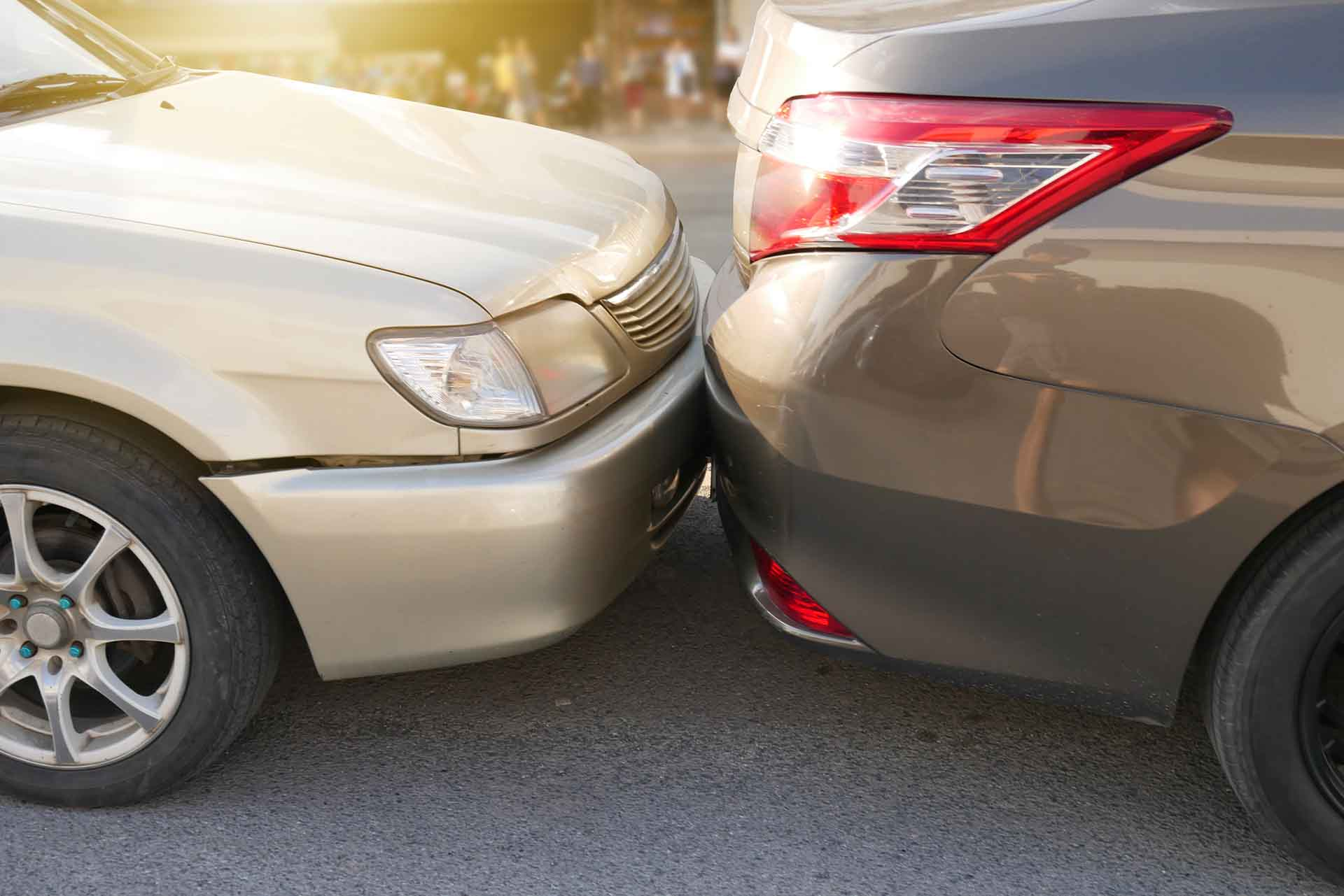 Southern Illinois Car Accident Lawyer
