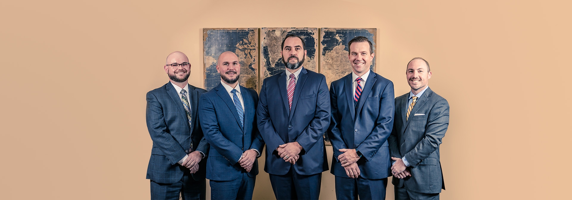 Lawler and Brown Attorneys